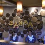 sanaa_podium