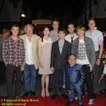 HP_film_stars