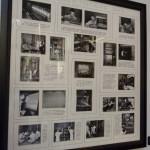 Disney Studios Multiplane Camera History