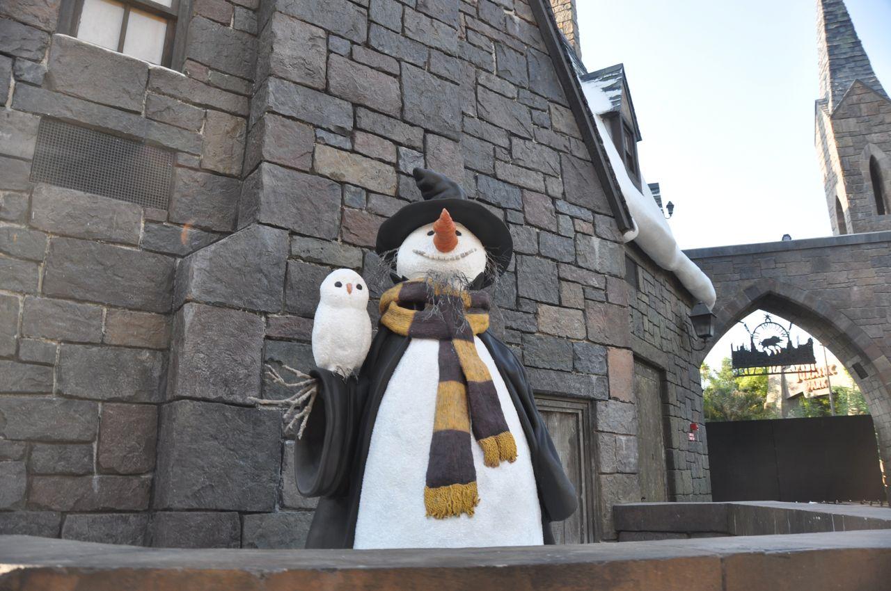 Harry Potter – 06