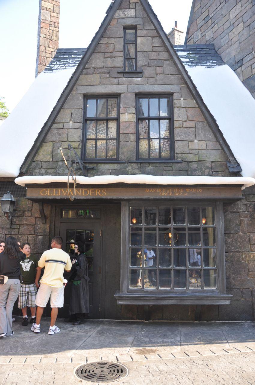 Harry Potter – 20