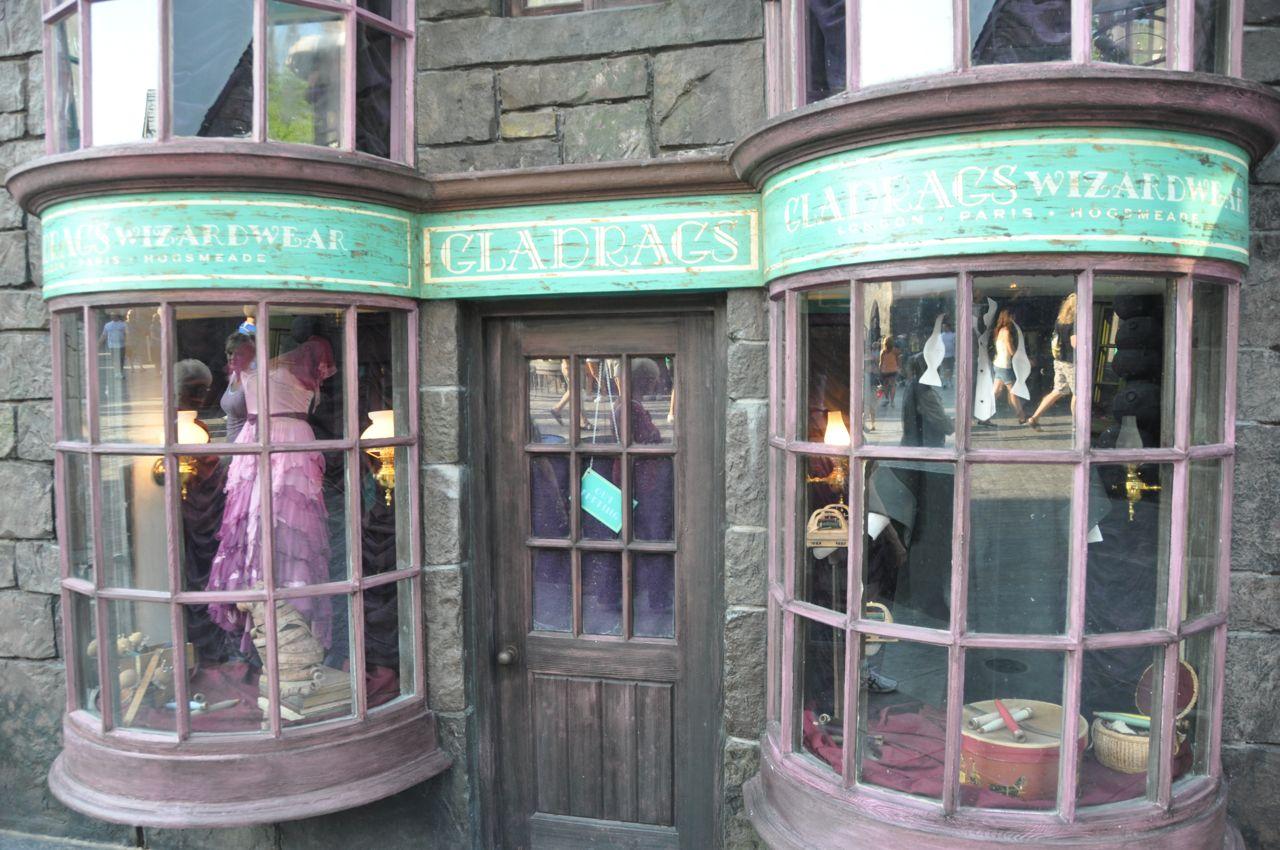 Harry Potter – 23