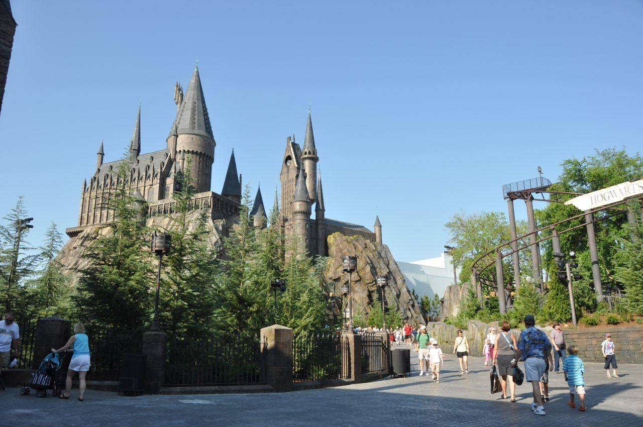 Harry Potter – 28