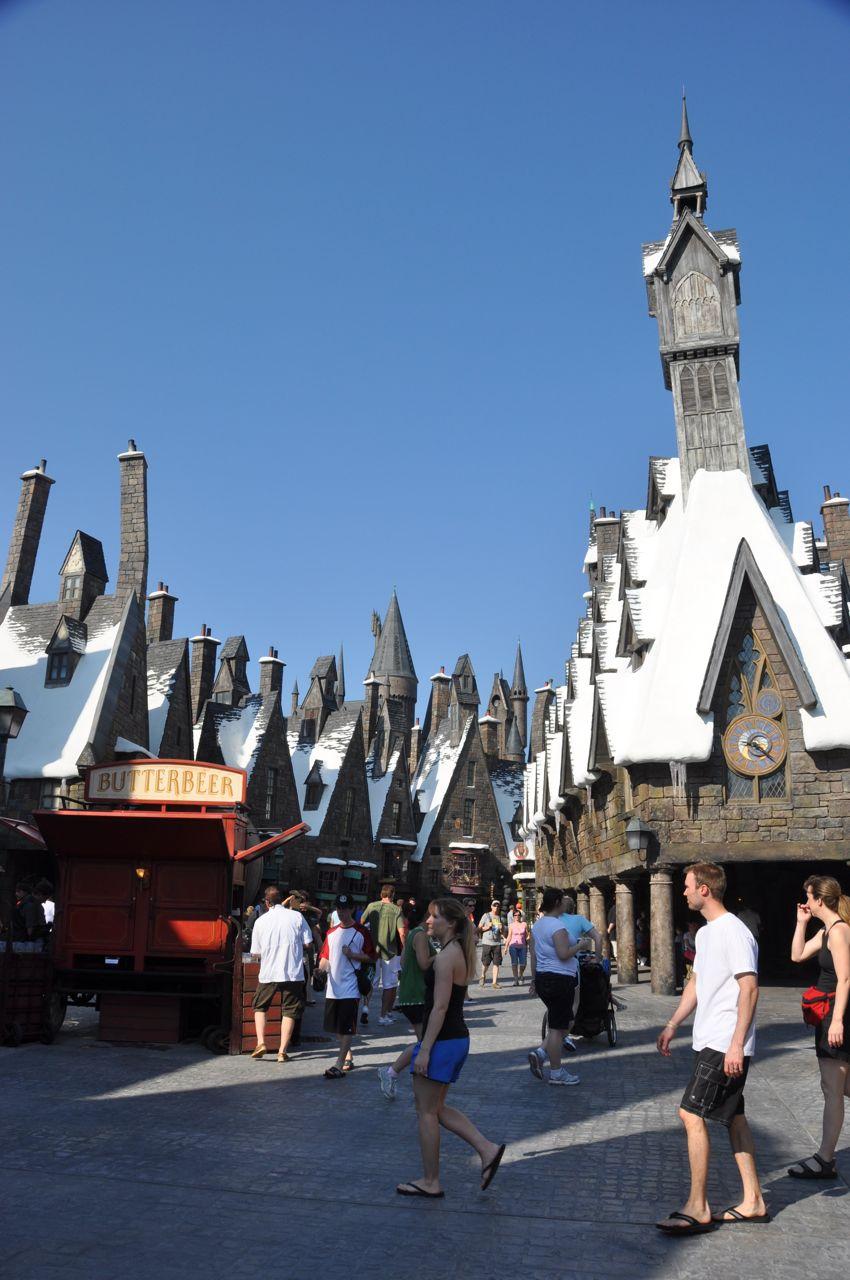 Harry Potter – 43