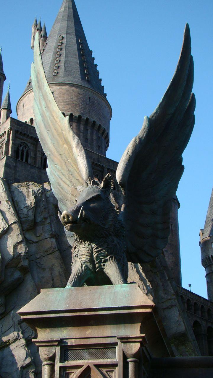 Harry Potter – 65