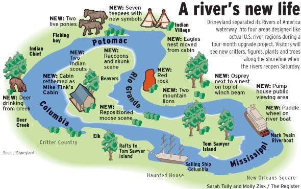 RiversAmericaDisney-graphic