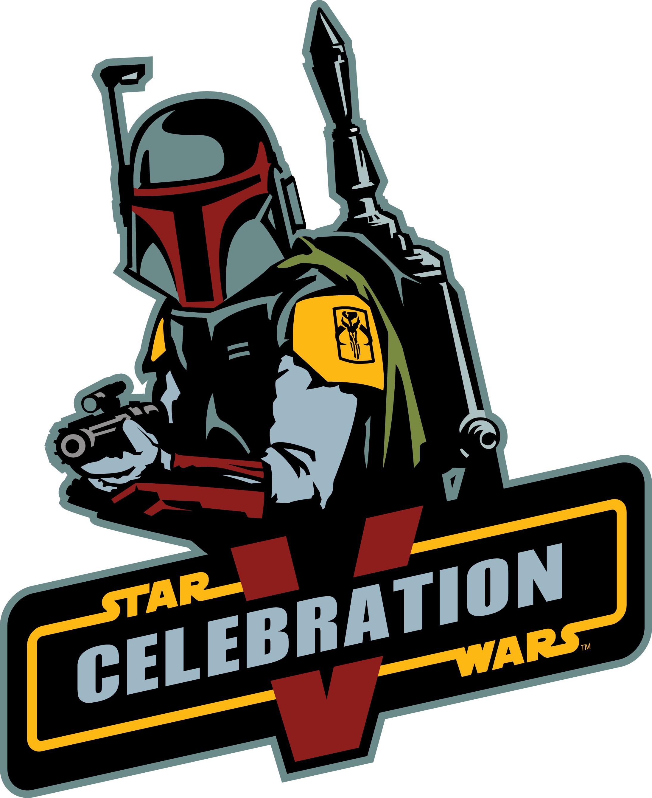 Need More Star Wars? Celebration V Orlando August 12-15