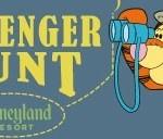 Scavenger Hunt Logo 2