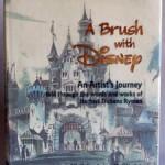 brush_covermed