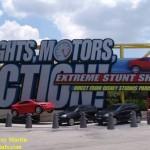 Extreme_Stunt_Show_001