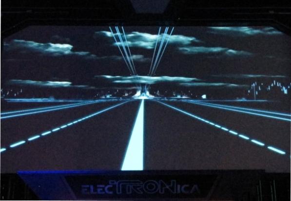 DCA-ElecTRONica 2010-225