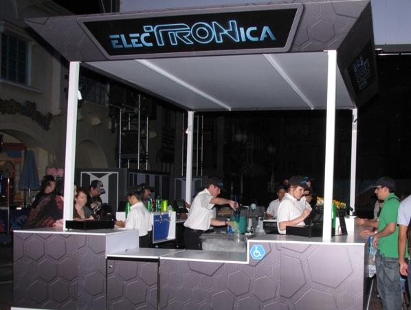 DCA-ElecTRONica 2010-226