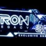 DCA-ElecTRONica 2010-TRON Legacy (Disney)