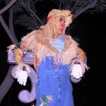 DLR-Halloween-2010-148