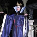 DLR-Halloween-2010-173