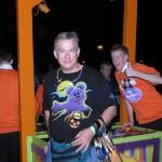 DLR-Halloween-2010-181
