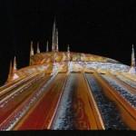 DLR-Halloween-2010-283