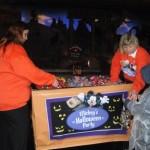 DLR-Halloween-2010-3566