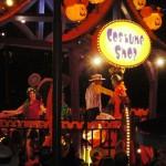 DLR-Halloween-2010-3589