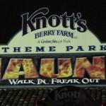 Knott's Haunt 2010 - 0083