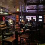 687 Sports Bar