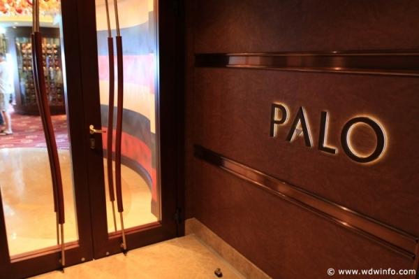 Palo-01