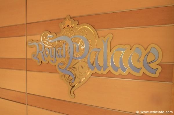 Royal-Palace-02