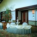 DL Adventures Grand Californian Ballrooms