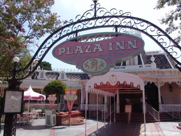 Imagineer Kim Irvine's Child Eye Stewardship of Disneyland