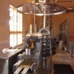 DCA Mission Tortilla Factory Flour Side