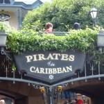 DL Adventures Pirates