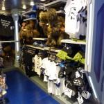 DL Star Traders Merchandise Soft Goods