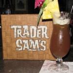 TradeSam's-0049