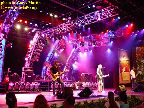 summer-concert-series-07
