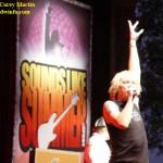 summer-concert-series-08