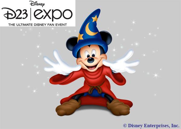 D23Expo_Mickey