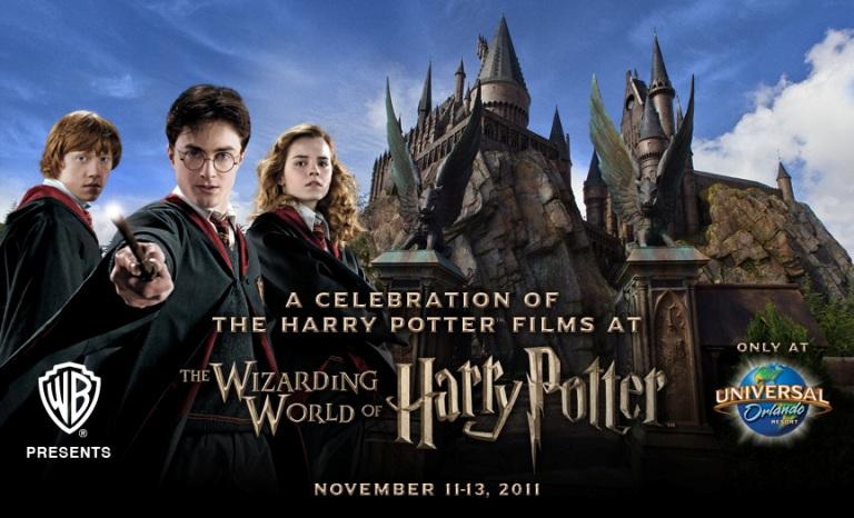 image_579_celebration_of_harry_potter_films-hr_high