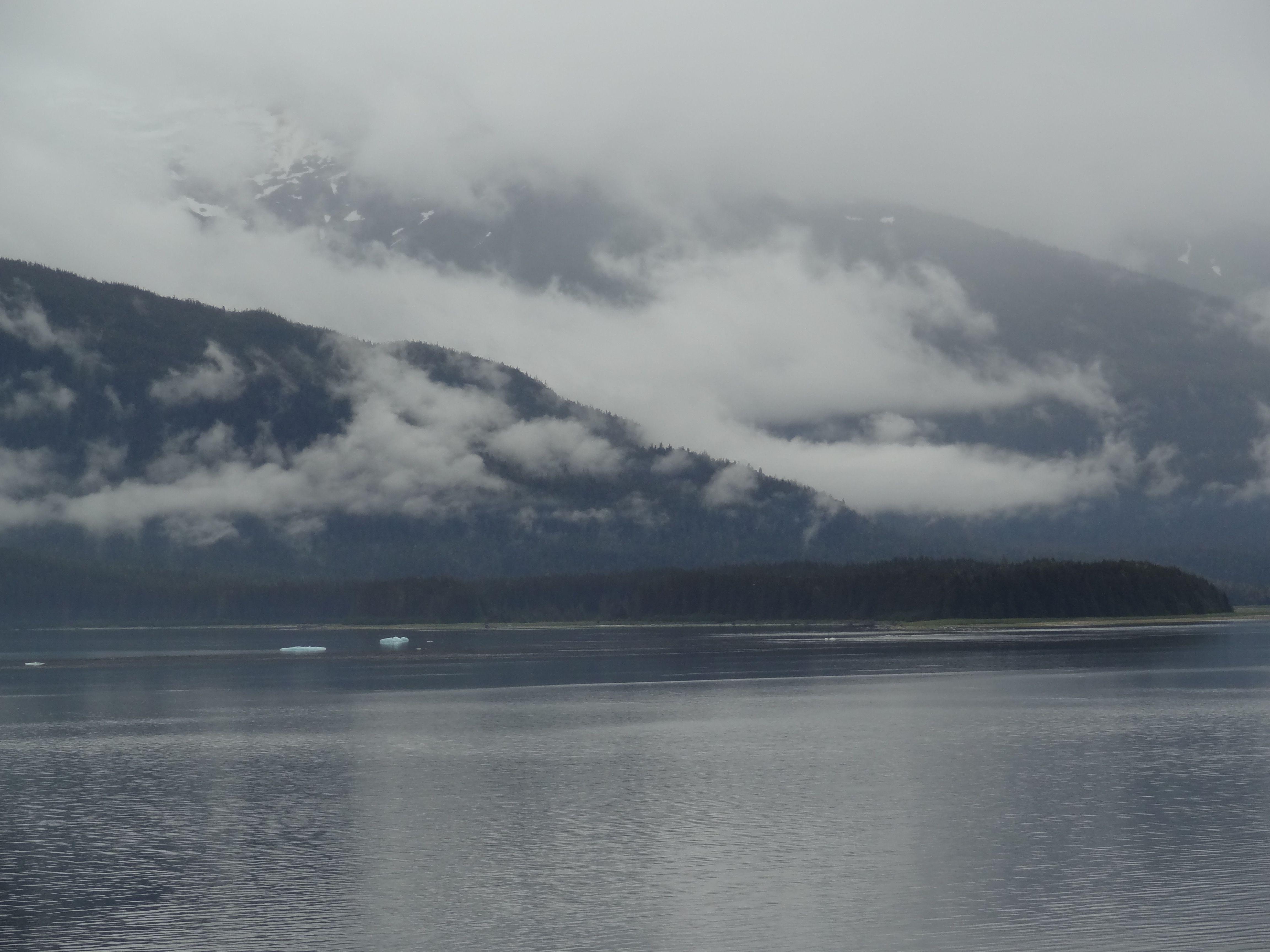 Alaskan Wonders – Part 4