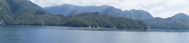 Alaskan Wonders – Part 3