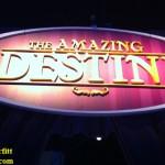Destini1