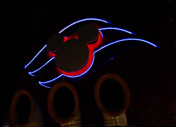 Wonder_Logo_2010_JCB0223