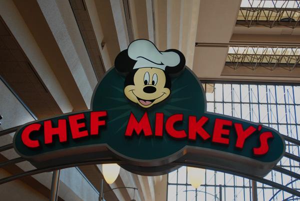 chef-mickeys_JCB_0145