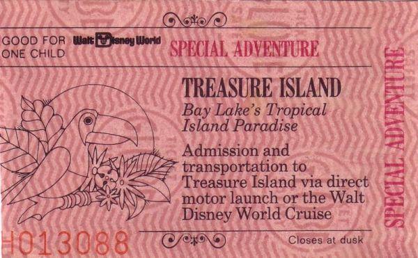 treasure island ticket_resized