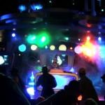 DL Halloween Party Buzz Dance (600x338)