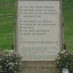 DL Walt's Grave  Directions (400x600)