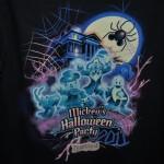 DL Halloween Party T-Shirt