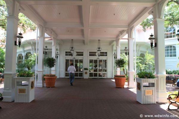Grand_Floridian_03