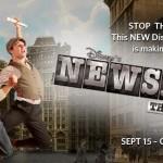 Newsies_Homepage_940X432