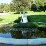 DL Walt's Grave Moses Pool