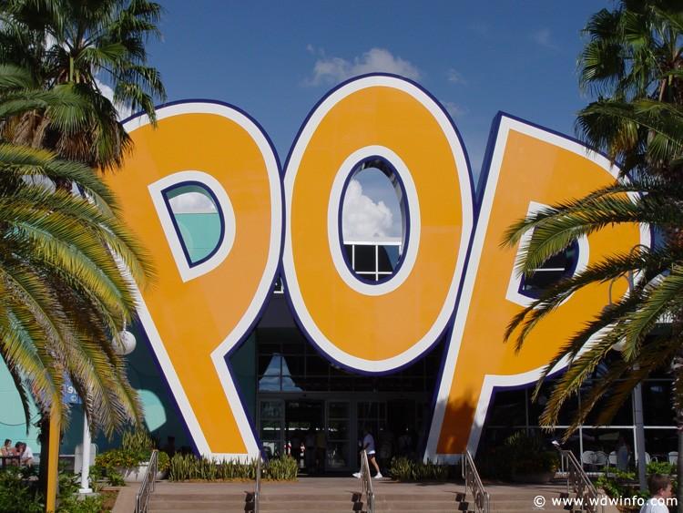 Pop_Century_Resort_30